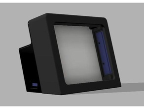 neopixel lithophane frame decor adafruit adafruit neopixel adafruit trinket battery powered lamp litholamp lithophane lithophane frame lithophane light lithophane stand lithophane support neopixel stick trinket