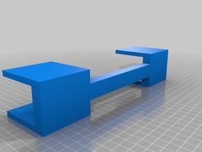 meraki mr32 - vertical stand cisco meraki meraki mr32 mr32 stand vertical vertical stand