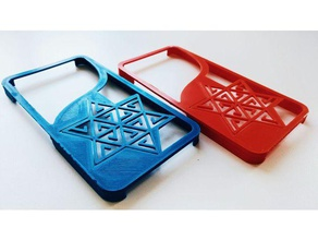 case zenfone 3 - ze520kl asus mobile phone asus asus zenfone case mobile mobile phone phone smartphone zenfone zenfone 3
