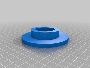 cr 10 spindle inserts 3d printer accessories cr-10 cr-10 upgrades creality cr-10 creality cr-10 s4 creality cr-10 s5 cr 10