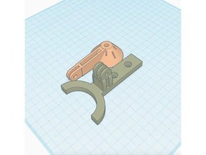 better ip camera base holder camera camera camera mount holder ip-camera ip cam ip camera ip cam mount wallmount wallmounted wallmount holder wall hanger wall mount wall mounted