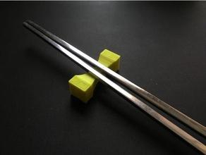 hashioki chopstick rest kitchen & dining chopstick chopsticks chopstick holder chopstick rest