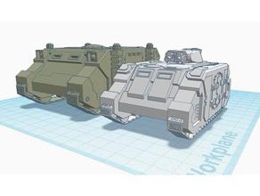 celeritas mk warhammer 40k light tank models 40k marine rhino space space marine tank war wargames warhammer warhammer 40000 warhammer 40k warhammer 40 k warhammer terrain wh40000 wh40k 40k warhammer miniwargaming transport warhammer40k