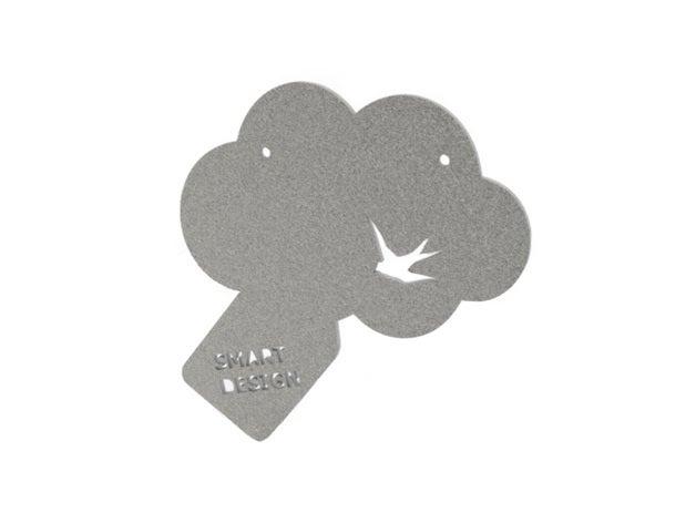 pendant - cloud jewelry 3