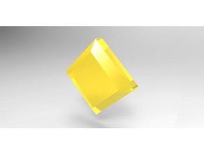 yellow diamond gem steven universe costume crystal crystal gems crystalgems diamond gem steven steven universe stevenuniverse universe yellow yellow diamond