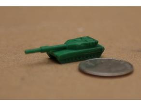 m1 abrams gelecek mikro tank araç m1-abrams m1a1 mikro tank askeri mini mini oyuncak minyatür tank tankları tank modeli oyuncak askeri araçlar bize araç