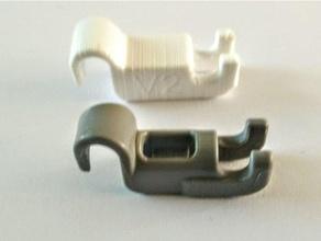 siemens sn66 dishwasher clip kitchen & dining clip dishwasher dishwasher siemens dishwasher siemens sn66
