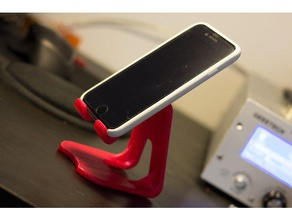 pyramide phone stand mobile phone cell phone stand charging dock holder iphone iphone dock iphone mount iphone stand mobile phone mobile phone stand phone stand phone dock phone mount smartphone smartphone holder stand stand iphone stand phone universal phone mount