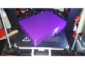 pcduino3 nano case hard drive electronics case hard drive lite nano pcduino pcduino3 pcduino nano