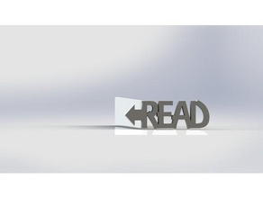 read book mark book bookmark read