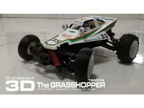 tamiya grasshopper 1 24 scale kit subotech r c vehicles body 1 10 scale 1 24 scale 24ghz 2wd 3dxl 4wd 4x4 9g servo assembly automobile buggies buggy classic design designs dune esc grasshopper hpi hsp ican3d kit kyosho losi marui micro mini mini-z miniz model models nanda off-road plastic plastic kit radio control rcgroups rctech rcuniverse sand scale scaler servo subotech supermotoxl tamiya tire toy toys traxxas truck unibody vehicle vintage computing wheel wl-toys wltoys