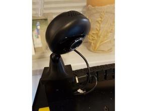 cam support wansview k2 raise3d n2 plus 3d printer accessories camera mount raise3d raise3d n2 raise3d n2 plus wansview webcam mount