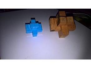 puzzle-node math art node puzzle puzzle-node