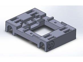 qidi x-one tech igus compatible parts 3d printer parts flashforge igus igus bushing qidi qiditech qidi extruder qidi tech qidi tech 1 qidi tech x-one qidi x-one rj4jp-01-08 igus