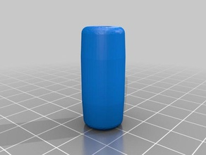4mm-4mm od ptfe teflon filament tube coupler joiner 3d printer parts filament filament guide join joiner ptfe tube 4mm coupler teflon