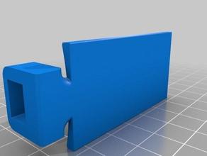 ftc micro usb stabilisateur L'impression 3d la ftc la ftc de la robotique mirco usb téléphone
