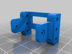 micro swift adapter universal 28mm hobby micro swift runcam micro swift run cam micro swift