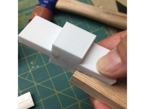 dovetail guide 1 7 hand tools dovetail dovetail jig dovetail joinery woodworking woodworking tools