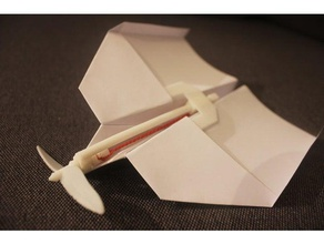 paper airplane rubberband motor mechanical toys motor paper airplane motor paperplane paper airplane paper airplane launcher plane plane propeller propeller propellers rc airplane parts rc plane rc planes rubber plane rubber powered plane rubberband rubberband motor rubberband plane