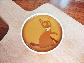 oval sauce dishes soy sauce dishes kitchen & dining blackcat kikis delivery servic oval sauce dish sauce soy sauce dish