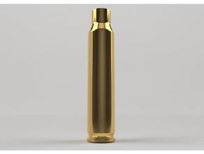 556 nato case reference model sport & outdoors 556 556x45 556x45mm 556 nato brass cartridge nato reference