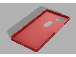 pixel 2 xl simple case mobile phone google pixel google pixel 2 xl pixel 2 xl