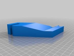 3d printer support plastic filament art 3d acce 3d accesory filament support