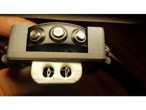 garmin fenix 3 usb micro charger adapter diy adpater fenix charger adapter fenix 3 garmin garmin fenix 3