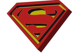 batman superman symbols signs & logos 3d logo 3d printer 3d printing awesome bat batman batman logo batman symbol batman vs superman comics comic books cool cute dc comics helper helpful helpfull tool hero heros never die intresting life super superhero superman superman logo superman symbol