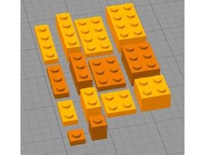 lego basic bricks 1x1-4 2x2-4 small large construction toys 1x1 1x2 1x3 1x4 2x3 2x4 brick large lego lego brick lego brick 1x1 lego brick 1x2 lego brick 1x3 lego brick 1x4 lego brick 2x2 lego brick 2x3 lego brick 2x4 lego compatible small