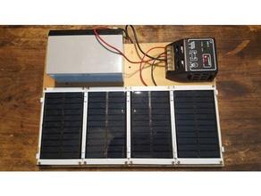 solar panel holder electronics solar solar panel bracket solar panel holder solar panel solar power solar system
