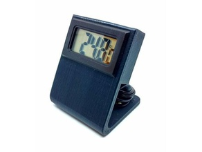 thermometer fixture tools digital thermometer enclosure thermometer thermometer thermometer enclosure