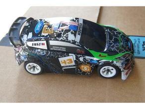 wltoys k989 battery brackets hobby k989 rc car wltoy wltoys