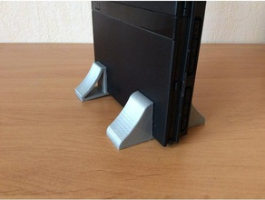 ps2 slim stand video games playstation playstation2 playstation 2 playstation stand ps2 ps2 slim stand
