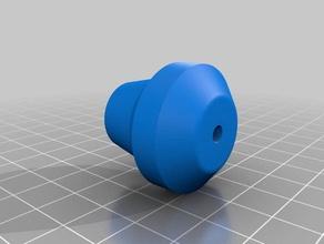 minereaper scythe begleri dont print not ready toys & games balisong begleri edc paracord skill toy