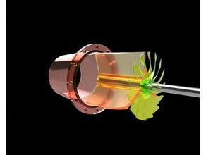 impeller engineering impeller impeller jet jet pump water jet pump waterjet water jet drive