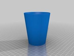 glass drink stand straw kitchen & dining drink drinking drinking glass drinking straw energy drink glass glasses soda straw soft drink straw wineglass