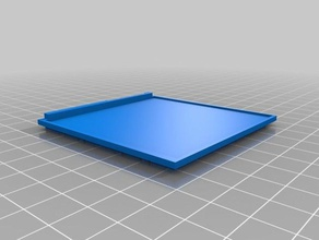 nier automata black box container 3d printing 2booty automata cosplay nier nier automata prop