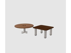 customizable table legs decor decor decoration furniture holder legs night stand stand stool table table footing table leg table legs table stand tabletop