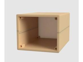 customizable project box electronics box container customizable customizable box electronics electronics box electronics enclosure electronics project enclosure project box project container project enclosure