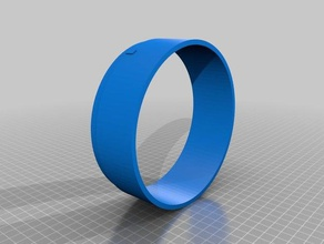 acetone vapor can remix 3d printing acetone acetone polish acetone vapour bath
