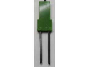 soil moisture sensor fc-28 tool holders & boxes plant sensor soil moisture soil moisture sensor