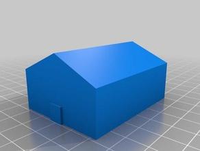sizzling bojo 3d printing