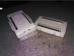 nodemcu esp8266 esp-12f esp-12e case electronics 12e 12f arduino arduino nodemcu arduino case carcasa esp-12 esp-12e esp-12f esp12e esp12f esp8266 esp8266 12e esp8266 12e case esp8266 12f esp8266 12f case esp8266-12e esp8266-12e case esp8266-12f esp8266-12f case esp8266 12-e esp8266 12-e case esp8266 12-f esp8266 case iot lua devkit mosquitto mqtt mqtt case node mcu node mcu case nodemcu nodemcu v3 protector