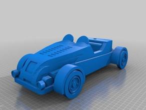 lomax 2cv based kitcar vehicles 2cv 2cv kit car citroen 2cv