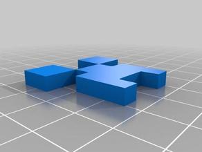 MINECRAFT BOX