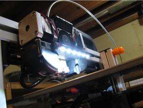 felix 3d printer light 3d printer parts felix 20 lamp felix 20 led felix 20 light felix 30 lamp felix 30 led felix 30 light felix 31 lamp felix 31 led felix 31 light felix printer lamp felix printer led felix printer light lamp led lamp led light led strip light printer lamp printer led printer light