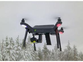 3dr solo handle r c vehicles 3dr 3drobotics 3dr solo 3dr solo smart drone drone drones