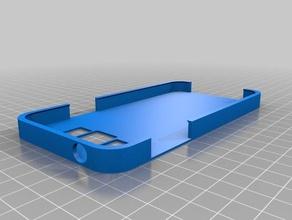 j2 prime case 3d printer accessories j2 prime prime samsung samsung j2 prime