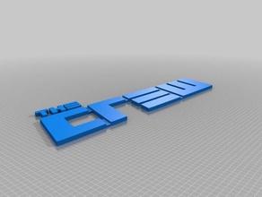 crew logo games android logo car crew logo thecrew crew ubisoft